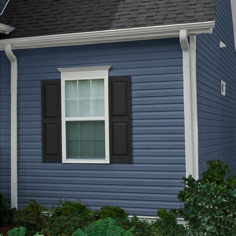 exterior grey georgia pacific vinyl siding color design ideas with tile roof and gable roof the 25 best blue vinyl siding ideas on pinterest vinyl