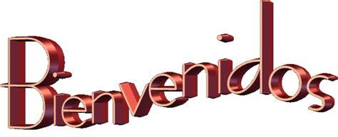 imagenes gif ubuntu titulos para un post de tariinga taringa