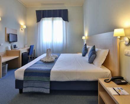 hotel con ristorante a mantova matrimoniale superior hotel a mantova bw hotel
