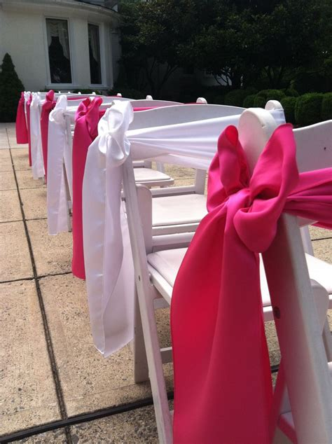 pink and gold chair sashes 1000 images about table designs on runners