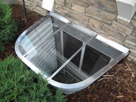 wasatch window well covers local services provo ut yelp - Window Well Cover Installation