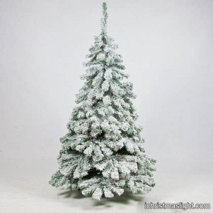 artificial christmas trees ichristmaslight