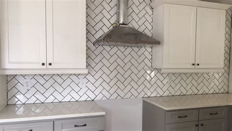 Modern Tile Backsplash Ideas For Kitchen recent projects clean urban remodel city tile murfreesboro