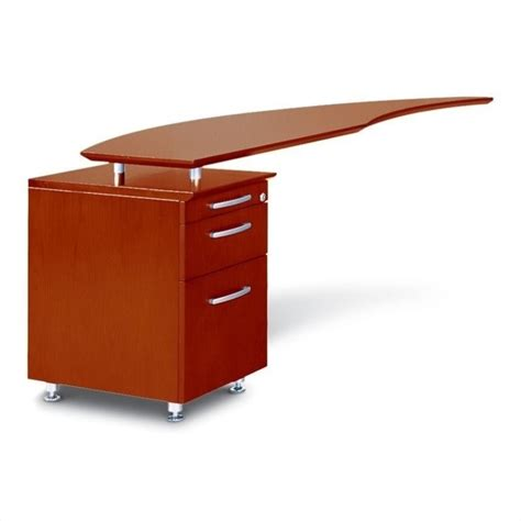 curved l shaped curved l shaped desk napoli 63 quot curved wood l shaped