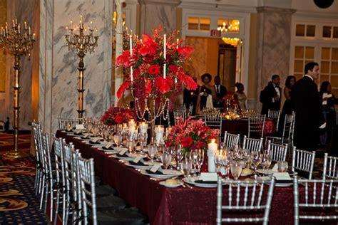 A Harlem Renaissance Inspired Wedding  Philadelphia