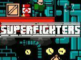 Hacked Sprinter 2 Hacked Sprinter Free Online Game Playhub Sprinter » Home Design 2017