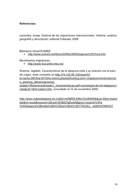 pdf libro de texto america after the fall painting in the 1930s para leer ahora trabajo diaspora india y china 1