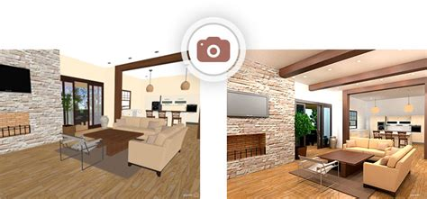 5d home design online floor plans and interior design planner 5d