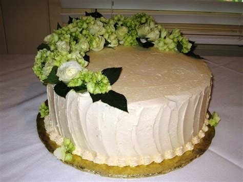 Cake Decorating Ideas by Home Design Simple Cake Decorating Ideas For Birthdays