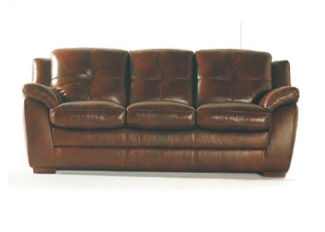 turin sofa violino turin 3438 leather sofa set