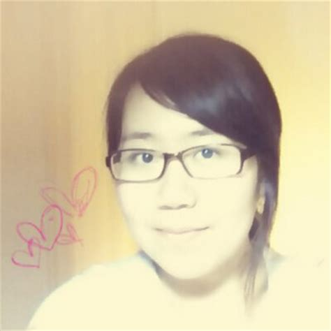 chelsea zhang chelsea zhang chelseazyq twitter
