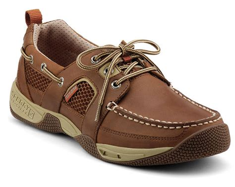 best boat shoes for sailing women s trend sepatupria best boat shoes for sailing images