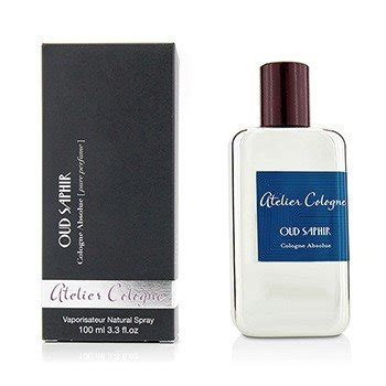 After Shave Balm Oud 100ml 3 3oz reminiscence oud republic republic