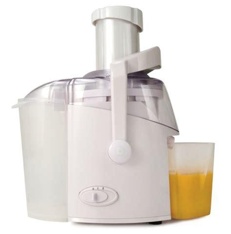 The Juice Kitchen by Buy Best Prices Juiceman Jm300 Juiceman Jr 2 Speed