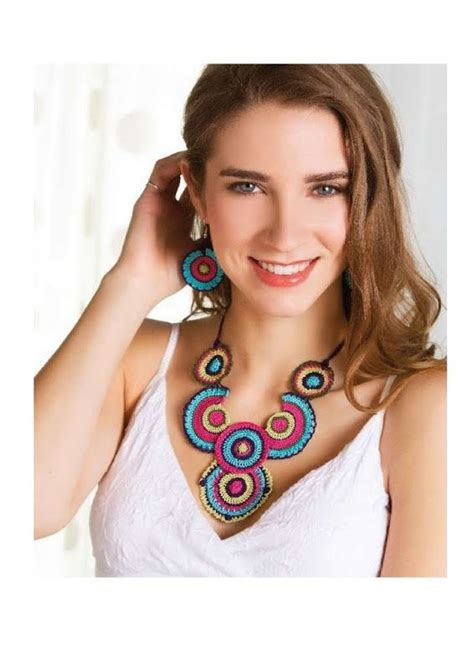 tutorial forex romana 142 best images about crochet earrings rings on