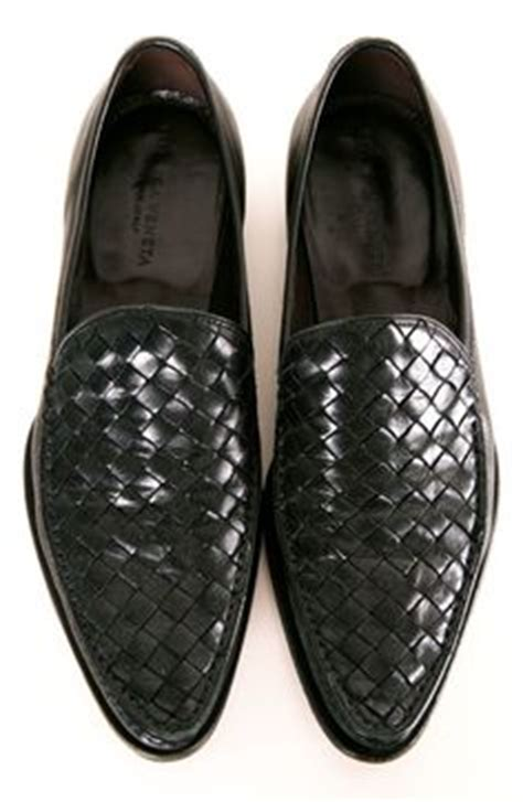 andales dog house 1000 ideas about loafers men on pinterest driving shoes
