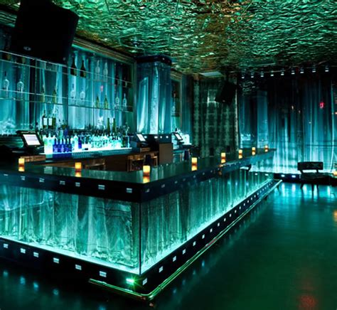 Vanity Club by Vanity Club At Rock Hotel In Las Vegas Is