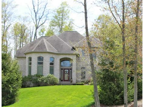 houses for sale in millcreek pa whispering woods millcreek pa homes for sale
