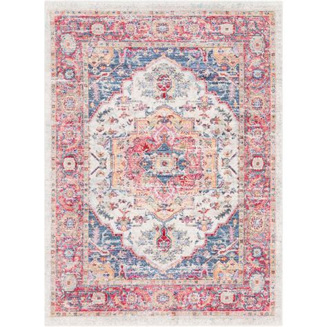 2 x 3 accent rugs artistic weavers felindre 2 ft x 3 ft accent rug s00151069341 the home depot