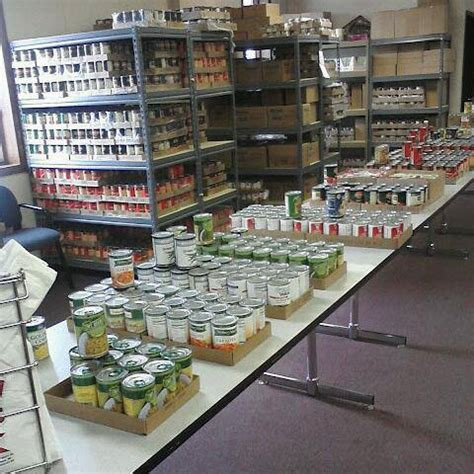 Soup Food Pantry by Jackson Mi Food Pantries Jackson Michigan Food Pantries