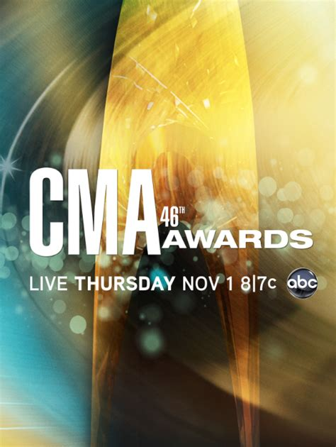 country music award results 2012 complete list of winners of the 46th annual cma awards