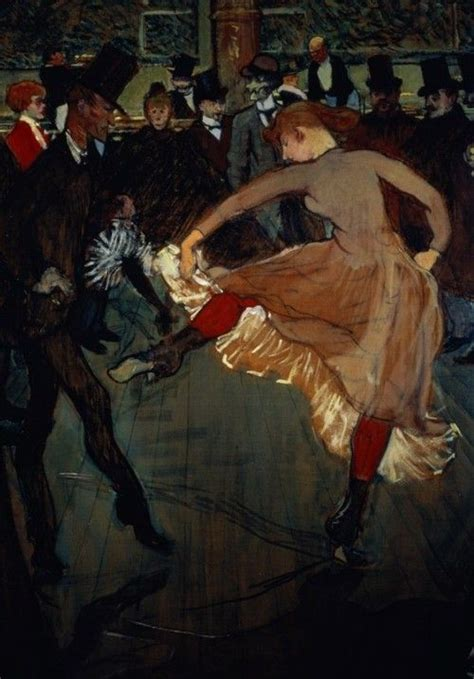 ba toulouse lautrec espagnol 1000 images about toulouse lautrec on portrait pink tights and de paris