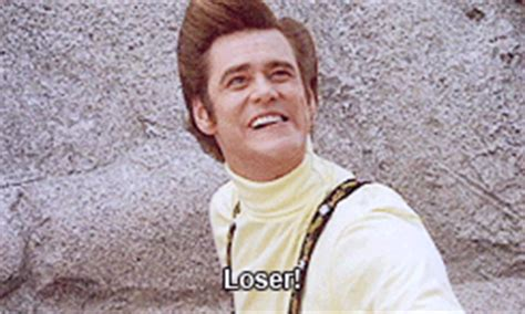 ace ventura fan boat gif loetiff and ull are some cry babies page 2