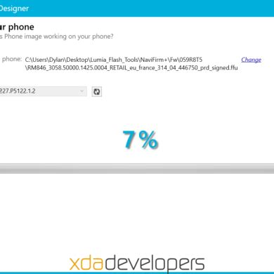 windows 10 mobile development tutorial posts for windows mobile xda developers