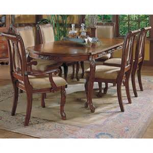 product dining table costco dining table set