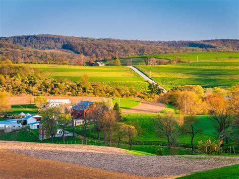 most beautiful roads in america america s 10 most beautiful road trips