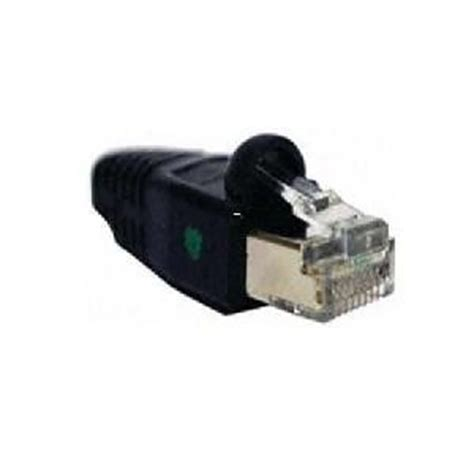 isdn termination resistor rj45 3g3ax ctr150 ee 323822 omron jx series rj45 connector with termination resistor built in