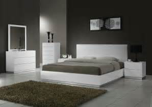 great quality and the cheap bedroom sets interior design - White Bedroom Furniture Cheap