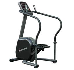 Stair Steppers by Impulse Pst 300 Easyfitness