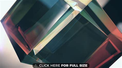 imagenes 4k wallpaper abstract abstract 30126 4k wallpaper
