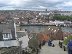 Image result for Whitby