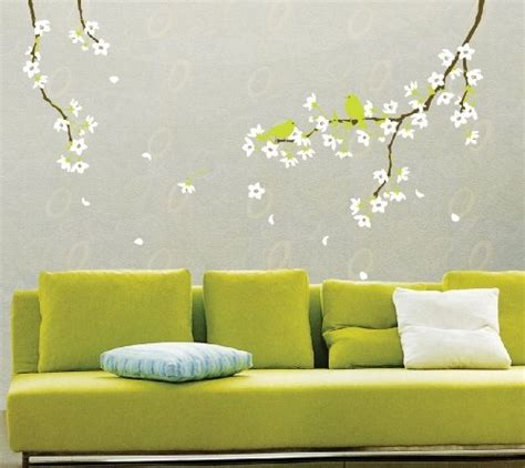 laura adkin interiors wall stencils