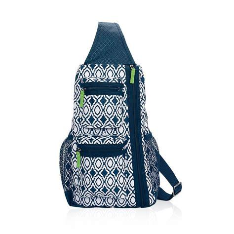 Vinna Mini Sling Bag 7 best products i images on 31 bags