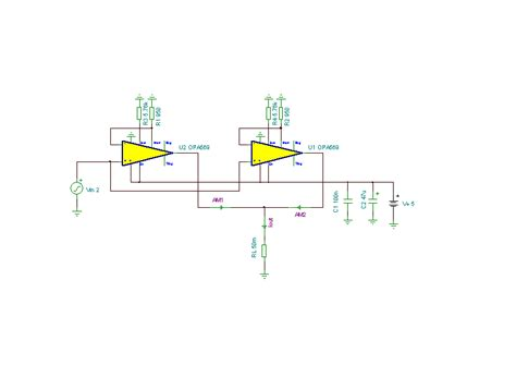 current source parallel resistors parallel resistors with current source 28 images electrical circuits electronics ppt