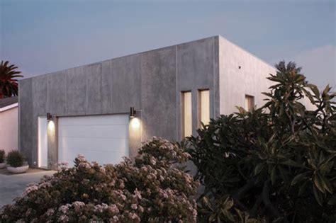 dwell on design exclusive house tour tatami residence