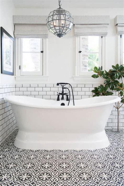 Serene Bathroom Colors by 25 Best Serene Bathroom Trending Ideas On