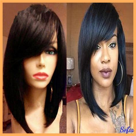bob hair toppers bob hair toppers revlon wigs wigs com the wig experts