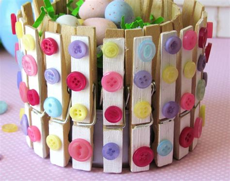 clothespin crafts clothespin craft home decor