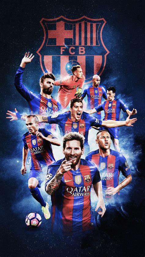 barcelona wallpaper portrait best 25 football wallpaper ideas on pinterest l messi