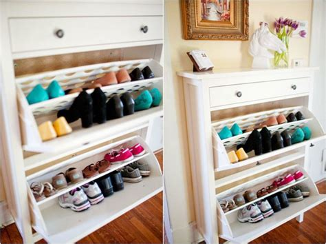 shoe storage bench ikea ikea shoe storage bench 7 playing house pinterest