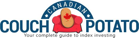 canada couch potato index of wp content uploads 2014 07