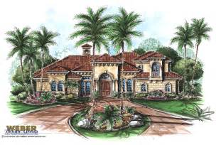 Mediterranean Home Designs Floor Plans by Page 3 Of 26 Mediterranean House Plans The House Plan Shop