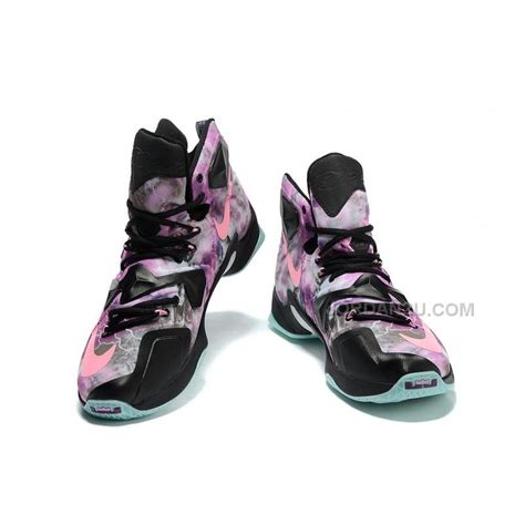 new releases shoes nike lebron 13 all quot new releases price 91 00 new