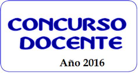 convocatoria docente cnsc 2016 mineducacion y cnsccolombia abren convocatoria para