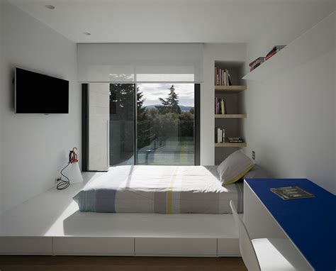 grundriss 4 schlafzimmer gallery of igualada n1 jaime prous dami 225 n ribas 14