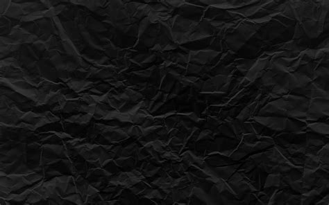 wallpaper black paper vc16 paper creased dark texture papers co